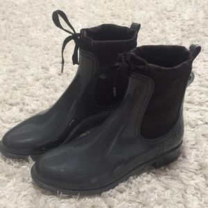 Igor women's rain boots
